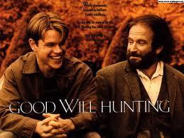 Will-Hunting-.jpg