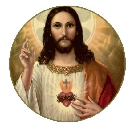 Puissante Prière
