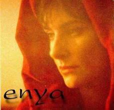 May it be Enya