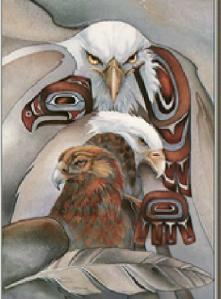 Aquila Mia