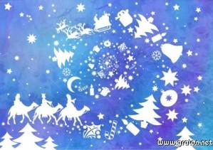 Un Noël Fraternel