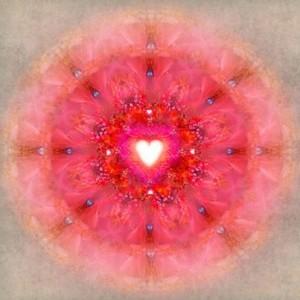 L'Energie du Coeur