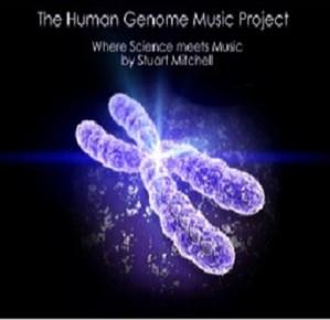 Projet Genôme Humain
