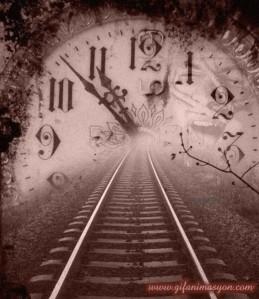 L-Horloge-de-la-Vie.jpg