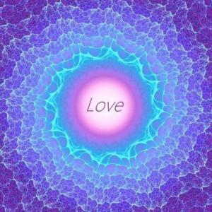 Rencontrer le veritable amour