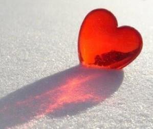 Le-sentiment-amoureux.jpg
