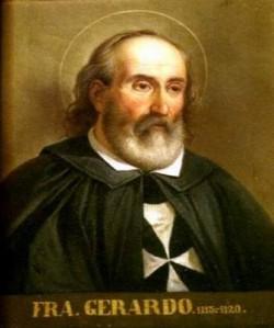 Prophétie de Saint Jean
