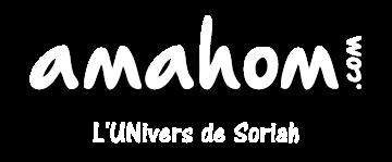 Soriah Amahom