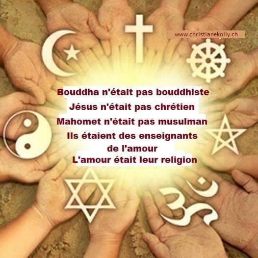 Connu L'Amour Pour Religion - Soriah.Amahom.Com VL65