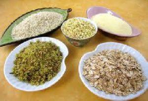 9 Sources de Protéines