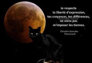 Je Te Respecte...