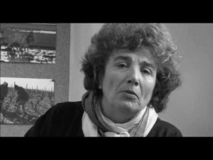 Coline Serreau : Appel Au Boycott