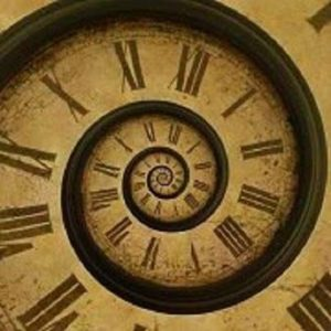 Le Temps Qui Reste