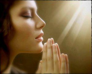 Le Saint-Esprit, Lumière de Dieu