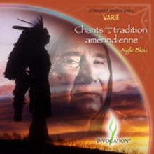 Musique Amérindienne Méditation