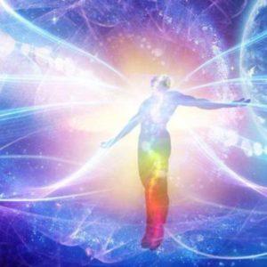 Le Temps Qu'Il Faut Pour Atteindre La Transcendance