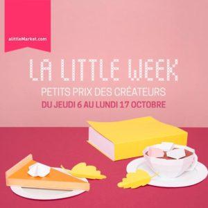 -10 % du 6 au 17 Octobre Sur La Boutique