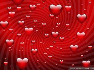 Petit Jeu du Coeur