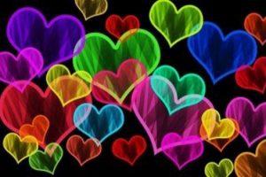 Votre Coeur Va Bientôt Se Ré-Ouvrir