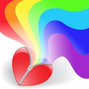 Pas de Méthode Précise Pour Apprendre l'Amour