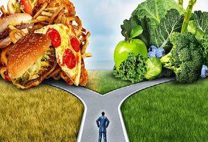 Les 8 Plus Gros Mensonges Sur l'Alimentation