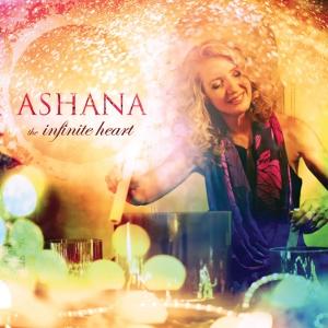 Ave Maria   -Ashana-
