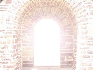 L'Ouverture du Coeur Christ Est en Chacun de Nous !