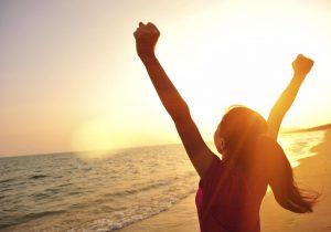 L'Emerveillement Crée En Nous un Appel d'Air