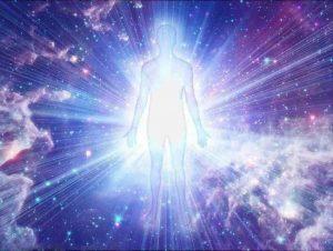 Les Energies Modifient Vos Vibrations...