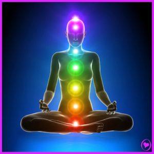 Spiritualité, Science et Religion