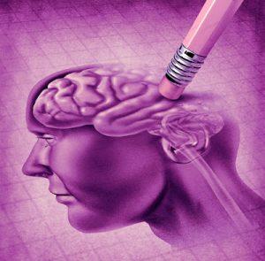 Ces Médicaments qui Rétrécissent le Cerveau… Depuis 30 Ans