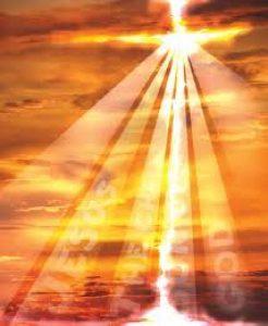 Ceux Qui Font Appel à Dieu Avec la Foi Seront Entendus