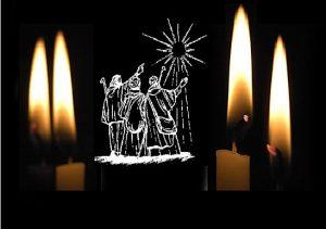 L'Avant Noël du 6 Décembre