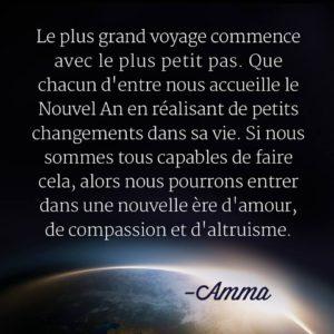 Le Plus Grand Voyage