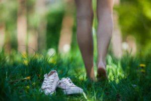 Retire Tes Chaussures Ou Elles Vont Te Rendre Malade