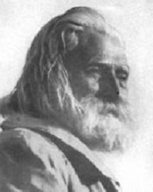 La Dernière Prophétie Peter Deunov