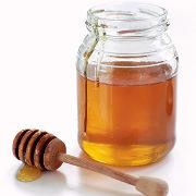 le-miel.jpg