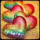 L-amour-est-notre-maitre.jpg