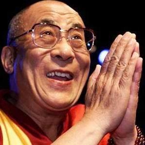 Dalai lama..1jpg