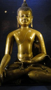 Le-Bouddha-d-Or.jpg