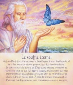 Le-Souffle-Eternel.jpg