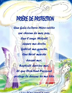 Priere-de-Protection.jpg