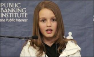 Victoria Grant