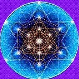 Energie-Cosmique-.jpg