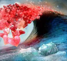 La-vague-d-amour.jpg