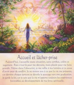 Accueil-et-Lacher-Prise.jpg
