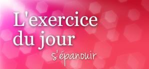 L'Exercice du Jour