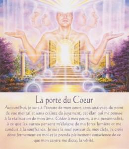 La-Porte-du-Coeur.jpg