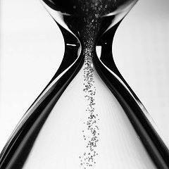 Le-Temps--.jpg
