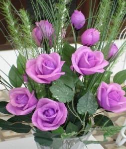 A-chaqe-fleur-non-eclose.jpg